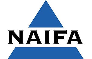 NAIFA logo.jpg