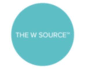 The W Source logo.jpg