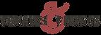 FAF Logo - Medium Topaz.png