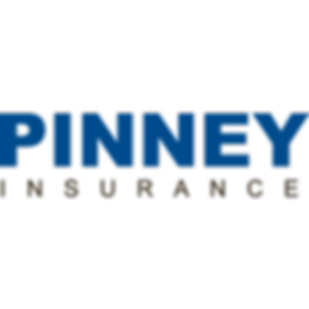 pinney_insurance_200 (1).png