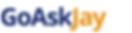 GoAskJay Logo.png