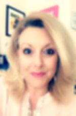 Sheryl Hickerson headshot April 2020.JPG