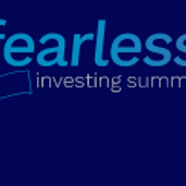 Fearless Investing Summit