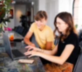 women-using-laptop-3277806.jpg