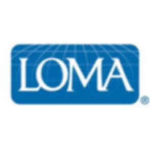 LOMA logo.jpeg