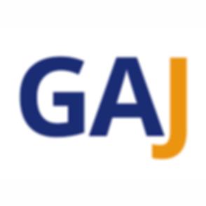 GAJ logo.png