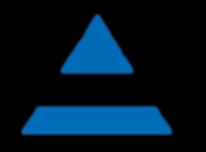 NAIFA logo 2.png