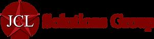 JCLSG logo redesign.png