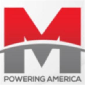 MPowering America.jpg