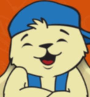 Sammy%20Rabbit_edited.jpg