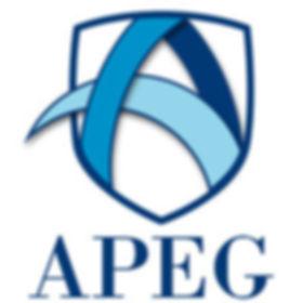 APEG logo.jpg