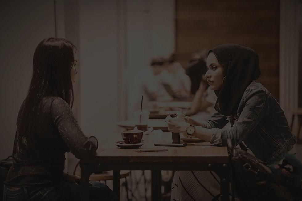 people-sitting-beside-tables-indoors-1568342_edited_edited_edited.jpg