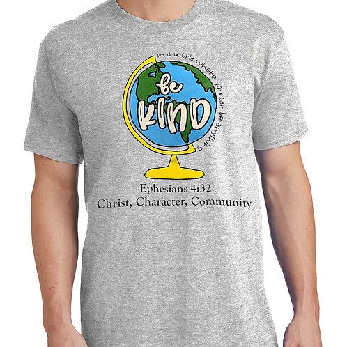 2019 Adult Kindness Shirt
