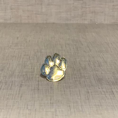Paw Pin