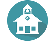 schoolhouse-icon-0.png