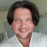 George_Elia-profile_.png