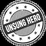 ICON-unsungHero.png