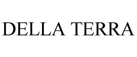 Arizona Tile Della Terra Logo
