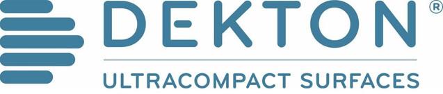 Dekton Ultracompact Surfaces