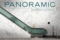 Panoramic Porcelain by Daltile.jpg