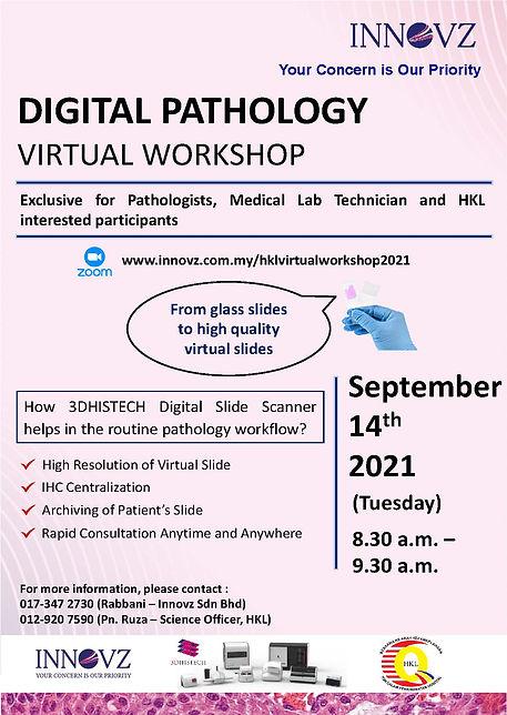 Poster INNOVZ HKL Workshop.jpg