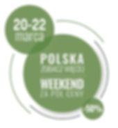 PZW_wiosna_2020.jpg