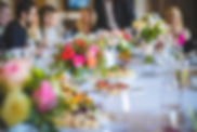 beautiful-blur-bouquet-1123254.jpg