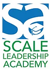 SCALE Leadership Academy.png