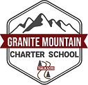 granite_mountain_logo.png