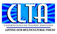 CTLA-Logo-7-web.jpg