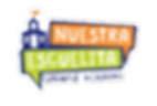 NuestraEscuelita_logo_withStroke (1).png