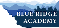 blue-ridge-academy-logo.png