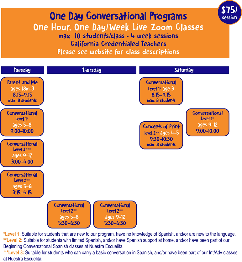 2020-21OneDayPrograms.png