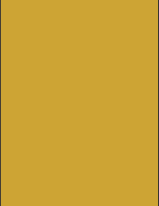 Bahama Gold