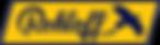 rohloff-logo.png