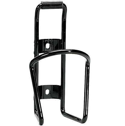 Bottle cages for your Stanforth bike