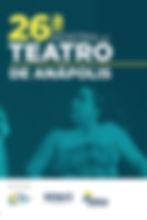 mostra de teatro-site-20180514-090159.jp