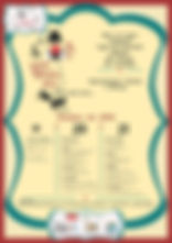 Cartaz divulgação (1).jpg