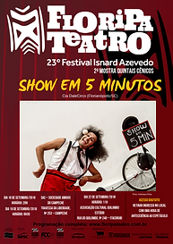 show 5 min FINALIZADO (1).png