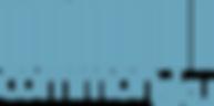 commonsku_logo.png