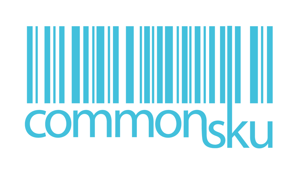commonsku logo