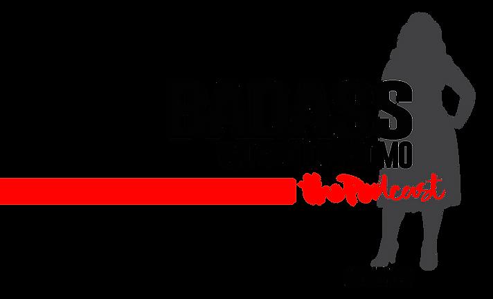 BWOPPOD_Logo.png