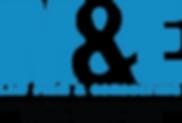 New Logo tans.png