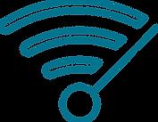 Dedicated bandwidth.png