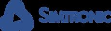 Simtronic final blue logo.png