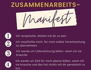Zusammenarbeit Manifest Bild.jpg