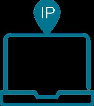 Static IP address_teal.png