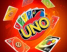 УНО – это всемирно известная карточная настольная игра. Она проста в освоении, динамична и идёт «на ура» в любой компании.