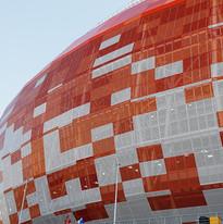 Лазертаг в Мордовия Арена.jpg