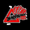 лого-600-10кб.png
